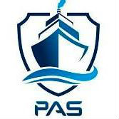 PAS Ltd