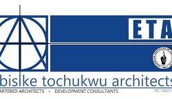 Ebisike Tochukwu Architects Ltd