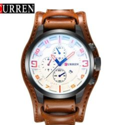 2017-new-watch-curren-brand-with-date-display-4-1