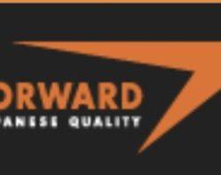 Be Forward