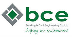 Building & Civil Engineering (BCE) Co. Ltd.