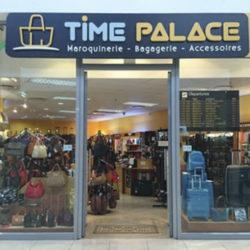 Time Palace