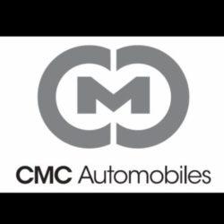 CMC Automobiles