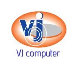 VJ Computers LTD