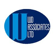 WD Associates Co. Ltd - Shipping Agent