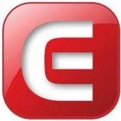 Emsys It Ltd Mauritius