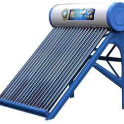 an-Xiang-Solar-Water-Heater
