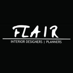flair-logo-small
