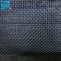 8 mesh crimped wire mesh 2(1)