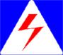 main logo zamfra