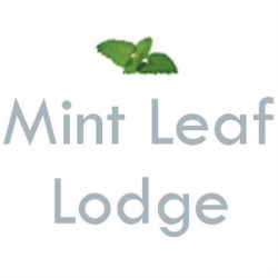 Mint Leaf Lodge