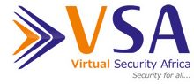 VIrtual Security Africa