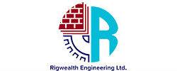 Rigwealth-Engineering