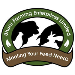 Uhuru Farming Enterprise Ltd