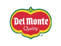 Del-Monte-Kenya-Contacts