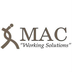 Mac Recruitment