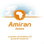 Amiran Ltd