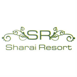 Sharai Resort & Gardens