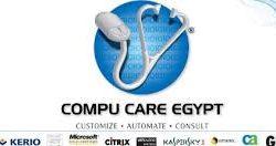 Compu Care Egypt