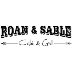 Roan and Sable Cafe & Grill