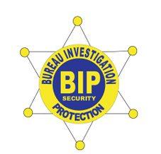 BIP security
