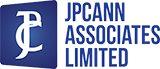 JPCann Associates Limited