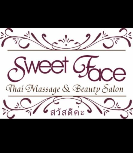 Sweet Face Thai Massage and Beauty Salon