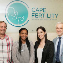 Cape-Fertility-Doctors-S