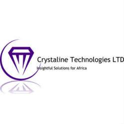 Crystaline Technologies Ltd