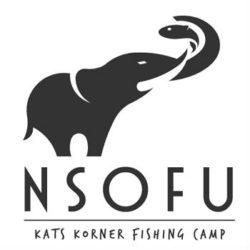 Nsofu