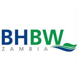 BHBW Zambia Ltd