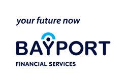 Bayport