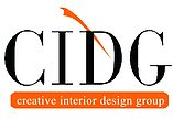 Creative Interior Design Group CIDG Egypt