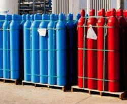 cylinders_banner