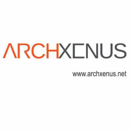 Arch xenus