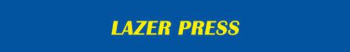 Lazer Press