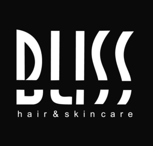 Bliss Hair & Skin Care
