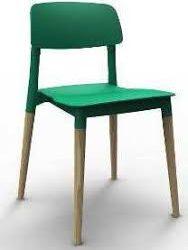 P&W-018 Chair