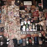 Spitfire Bar Egypt
