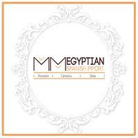 Egyptian Spanish Import Company Egypt