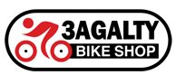 3AGALTY BIKE SHOP Bike Shop Egypt