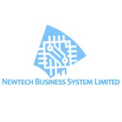 Newtech Business System Ltd