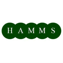 Hamms Engineering
