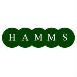 Hamms Engineering