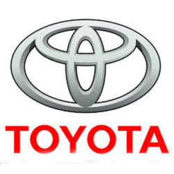Toyota Zambia Ltd Official Dealer