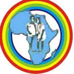 Millennium Child Support Group