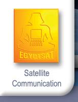 EgyptSat Telecom Egypt