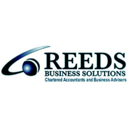 Reeds Business Solutions