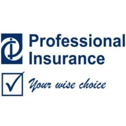 Professional Insurance Corporation Zambia Plc