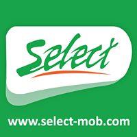 Select Mobiles Egypt